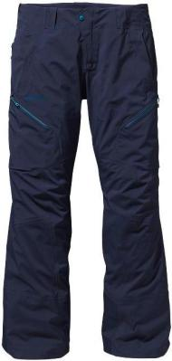 Patagonia Untracked Pant (Dame)