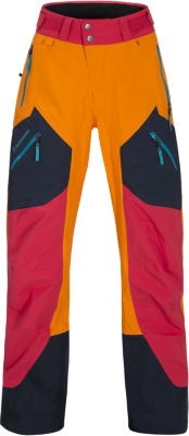 Peak Performance Heli Gravity Pants (Dame)