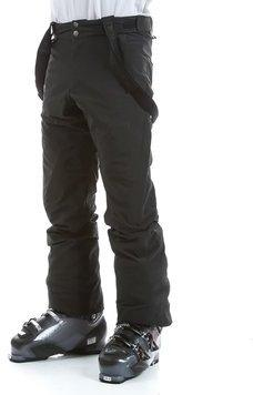 Peak Performance Ridge Pants (Herre)