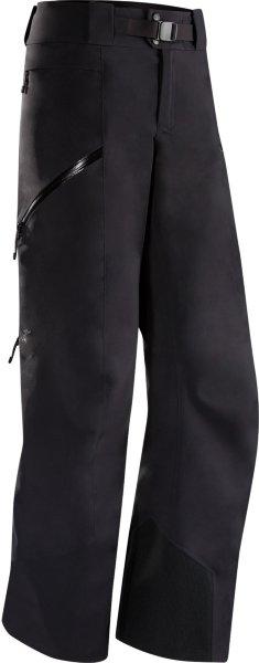 Arc'teryx Sentinel Bukse (Dame)