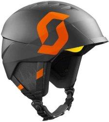 Scott Helmet Symbol