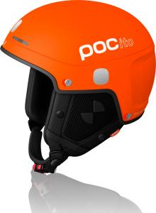 Poc POCito Light (Barn)