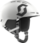 Scott Helmet Apic Plus