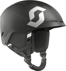 Scott Helmet Apic Plus (Barn)
