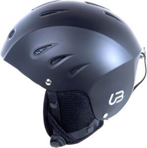 Urberg Ski Helmet G1