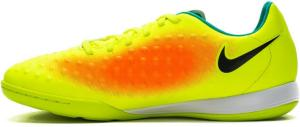 Nike MagistaX Opus II IC (Junior)