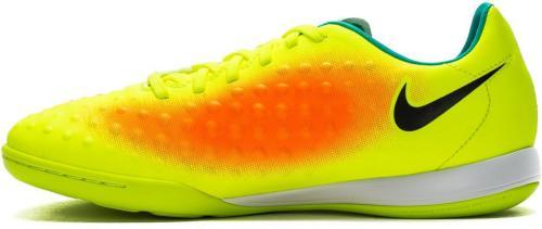 Nike MagistaX Opus II IC (Junior)