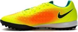 Nike Magista Onda II TF