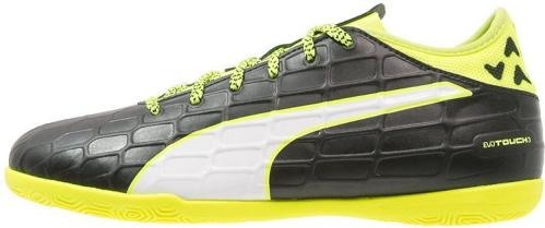 Puma evoTOUCH 3 IT (Junior)