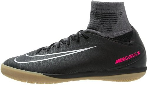 Nike MercurialX Proximo II IC (Junior)