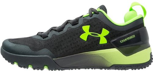 Under Armour Charged Ultimate TR (Herre)