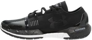 Under Armour Speedform AMP (Dame)