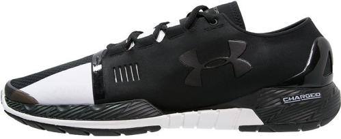 Under Armour Speedform AMP (Herre)