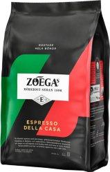 Zoegas Della Casa