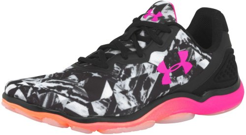 Under Armour Sting (Dame)