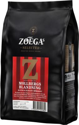 Zoegas Mollbergs