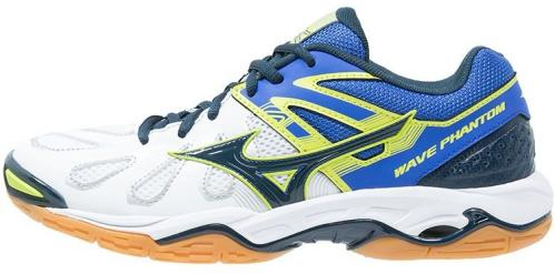 Mizuno Wave Phantom (Herre)