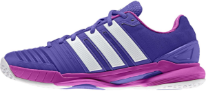 Adidas Adipower Stabil 11 (Unisex)