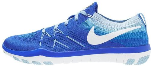 Nike Free TR Focus Flyknit (Dame)