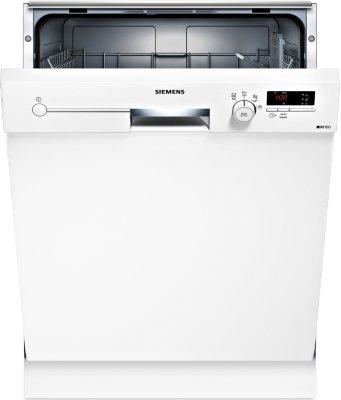 Siemens SN414W01AS