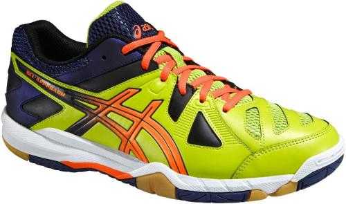 Asics Gel-Approach 3 (Herre)