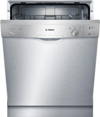 Bosch SMU24AI02S