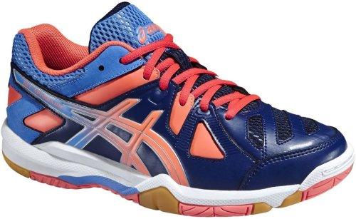 Asics Gel-Approach 3 (Dame)