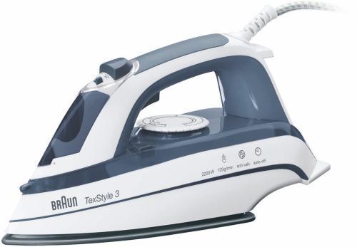 Braun TexStyle 3 TS375A