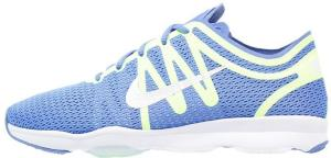 Nike Zoom Fit 2 Treningssko (Dame)