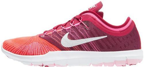 Nike Flex Adapt TR (Dame)