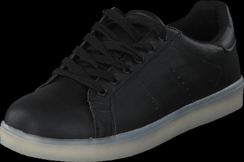 Network LED-Sneakers (Herre)