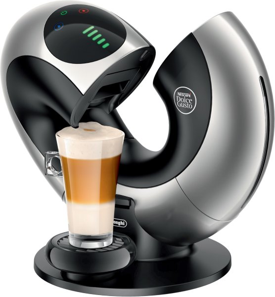 Dolce Gusto Eclipse