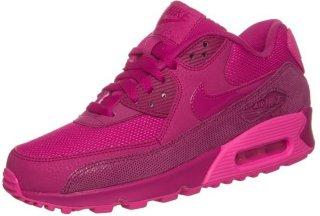 Nike Air Max 90 Premium (Dame)
