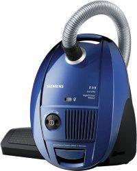 Siemens Z3 VSZ3A333