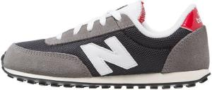 New Balance KL410 (Barn)