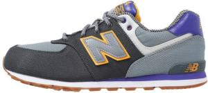 New Balance KL574 (Barn)