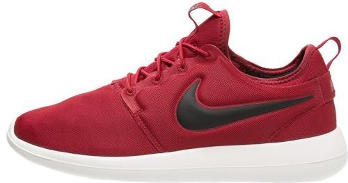 Nike Roshe Two (Herre)