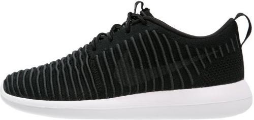 Nike Roshe Two Flyknit (Herre)
