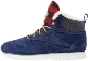 Reebok Classic Classic Outdoor (Dame)