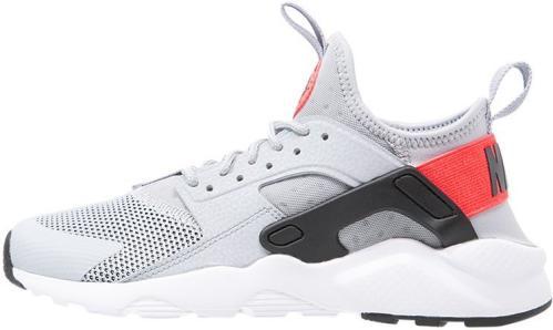 Nike Air Huarache Run Ultra (Herre)