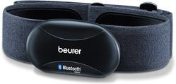 Beurer PM250 Bluetooth