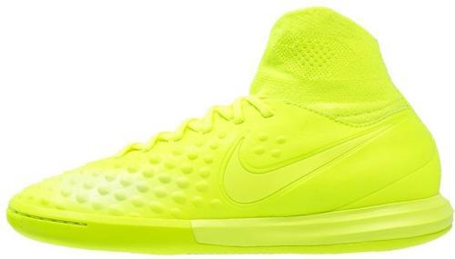 Nike MagistaX Proximo II IC