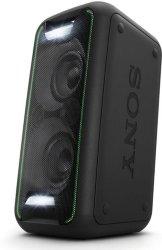 Sony høyttaler GTK XB5