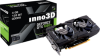 Inno3D GeForce GTX 1050 Ti Compact X2 4GB