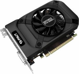 Palit GeForce GTX 1050 Ti StormX 4GB