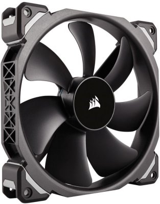 Corsair ML140 Pro 140mm