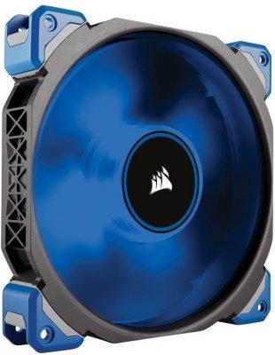 Corsair ML140 Pro LED 140mm