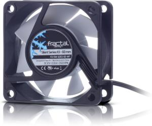 Fractal Design Silent Series R3 60mm