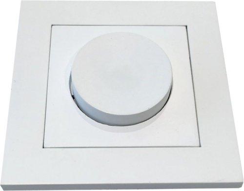 SG Armaturen LED DIM Smart (1400008)