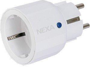 Plug-in Mini Dimmer